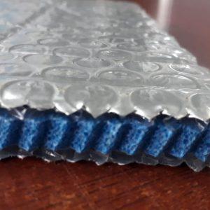 dlkagrpecuaria aislante 10mm