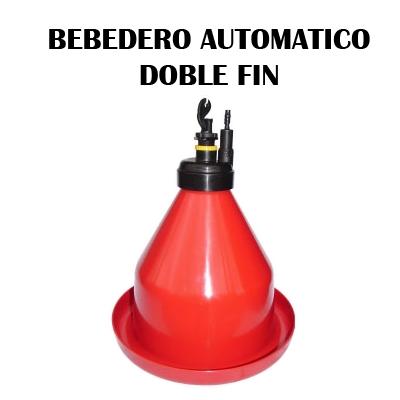 dlkagropecuariabebederoautomaticodoblefin