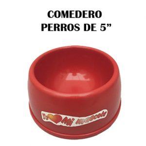 """dlkagropecuarriacomederoparaperro5"""""""