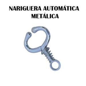 dlkagropecuaria-nariguera-automatica-metalica